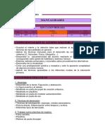 Manual de Manualidades