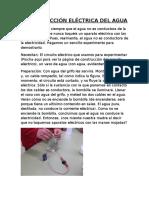 experimento de electricidad, agua y sal.docx