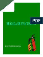 BRIGADAEVACUACION.pdf