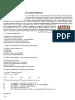 +iNTERPRETAÇÃO+DE+TEXTO+E+GRAMÁTICA+ENSINO+MÉDIO