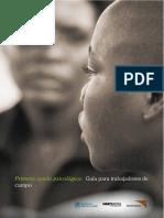 Manual Primeros Auxilios 2013 (1) (1)