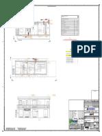 g PE ADZ 7E03040103 LAY 745 R05 Dam Control Room Mechanical Plants Layout