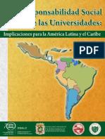 Responsabilidad_social de Las Universidades