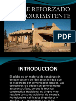 ADOBE_REFORZADO_SISMORRESISTENTE[1].ppt