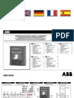 Isomax_S6.pdf