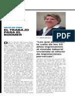 EL TRABAJO PARA EL BOOMER.pdf