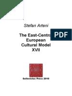 StefanArteni_TheEastCentralEuropeanCulturalModel_2010_17