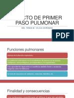 Sesion 6 Primer Paso Pulmonar (2)