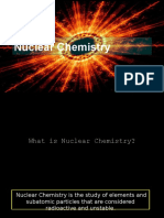 mclemore connor - nuclear chemistry  1