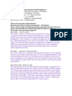 childdevtheoristcomputerquestions-brittanyblack rtf
