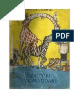 Doctorul Aumadoare.pdf