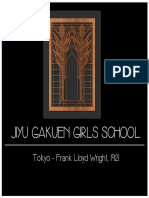 Jiyu Gakuen Girls.pdf