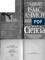 I. a La Ciencia Asimov001