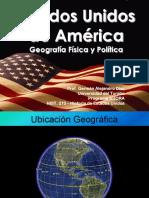 GENERALIDADES DE USA.pdf