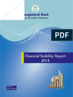Final Stability Report2014