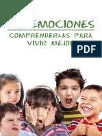 GUIAEMOCIONES_v2-1