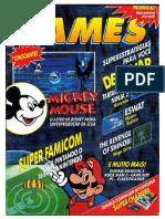 acao_games_1.pdf