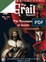 The Graal Magazine 03 May 2016.pdf