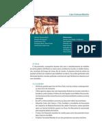 320120601170208LIXO EXTRAORDINÁRIO.pdf