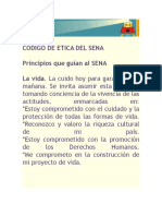 Codigo de Etica Del Sena Anexo 3 (1)