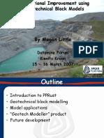 2.1.- Guias de Diseño Geotécnico