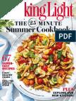 CookingLight June2016