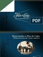 FLOR DE CAÑA - CAPACITACION.pdf