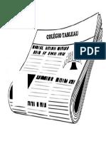 Aviso Jornal - Biblioteca (1)