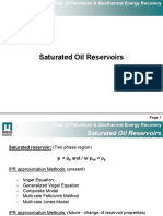5 IPR Saturated Gas 15