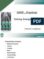9 Tubing Tools 15