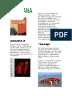 Fontana.docx