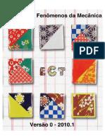 APOSTILA-Notas_de_aula_PFM_V1.pdf