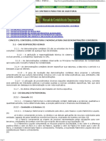 NORMAS CONTÁBEIS PARA FINS DE AUDITORIA - PORTAL DE AUDITORIA.pdf