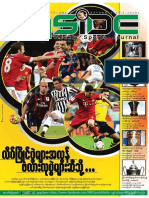 Inside Weekly Sports Vol 4 No 7.pdf