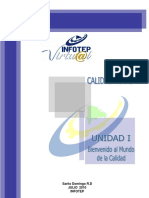 CALIDAD_TOTAL_UNID_I.pdf