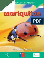 Cuentos cortos INI-3.pdf