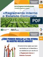 Reglamento Interno (Capacitacion_SA) (1)