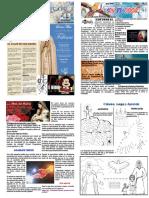Son de Cristo Mayo 2016.pdf