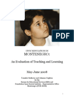 An Evaluation of Teaching and Learning-civic_educ 2008 ENG.pdf