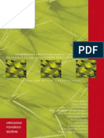 Seminario_internacional_intinerante.pdf