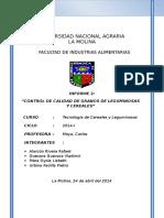 UNIVERSIDAD_NACIONAL_AGRARIA_LA_MOLINA.docx