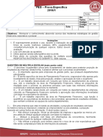Log Fp d Gf104 Up Marcosmilan Pes (1)