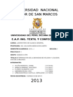 Informe 2- Quimica General Pppp