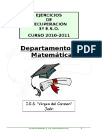3º Actividades Rec y Ref..doc
