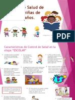 Control de Salud Niño de 789 Años (1)