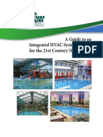 030 21st Century Pool Design Guide 201509