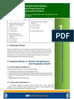 01. Modul 1 MPS BL 2012 Revisi
