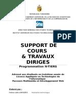 cours-et-td-NTIERS-Réparé.docx