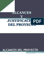 Alcances_justificación.pdf
