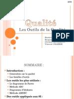 [CE125] Normes_de_la_qualit_______ - Autre - 2009 (6)
